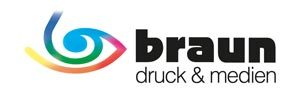 logo-braun-druckmedien