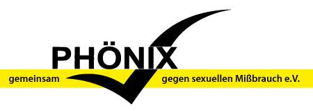 PHÖNIX - Gemeinsam gegen sexuellen Missbrauch e.V.